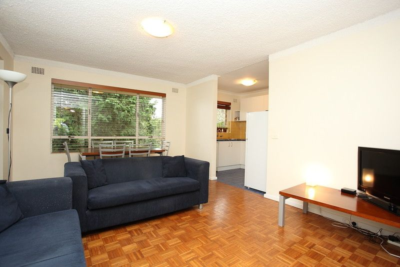 11/91-95 Burns Bay Road, Lane Cove NSW 2066, Image 0