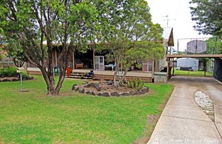 Picture of 35 Evans Cres, Warwick QLD 4370