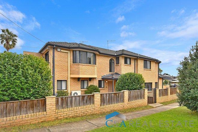 Picture of 25 Wanda Street, MERRYLANDS NSW 2160