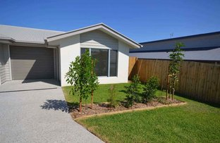 Picture of 8A Mirabella Court, Peregian Springs QLD 4573