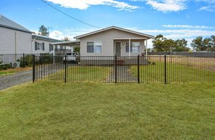 Picture of 4 Pine Street, Curlewis NSW 2381