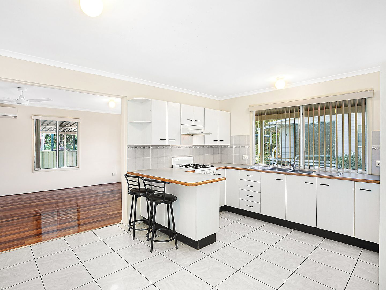 159/2 Evans Road, Canton Beach NSW 2263, Image 0