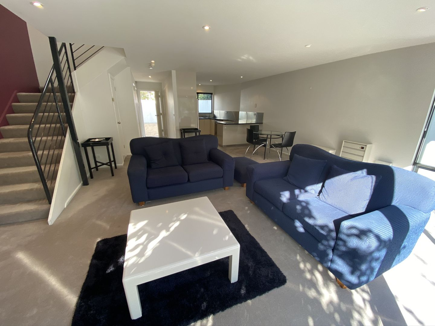 9/82 Sandy Bay Road, Battery Point TAS 7004, Image 2