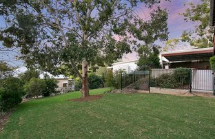 9 Northridge St, Fig Tree Pocket QLD 4069