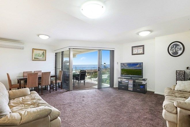 Picture of 39/1-9 Beach St, THE ENTRANCE NSW 2261