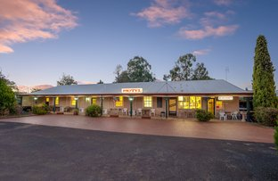 Picture of 5 Main Street, Cudal NSW 2864