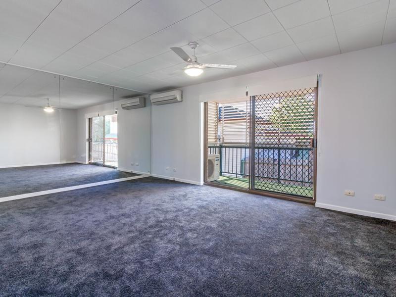 2/41 Holmesbrook Street, Ashgrove QLD 4060, Image 1