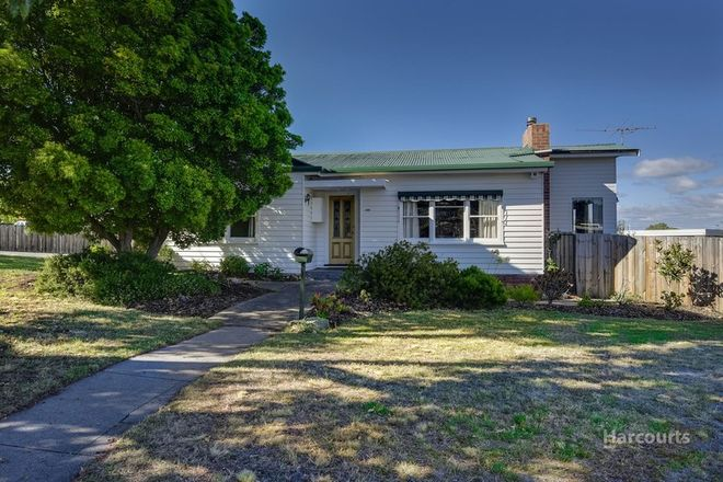 Picture of 285 Clarence Street, HOWRAH TAS 7018
