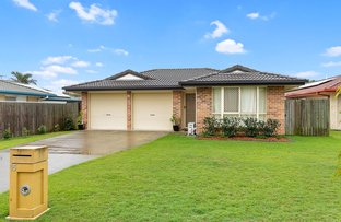 Picture of 15 Poinciana Street, Wynnum West QLD 4178
