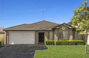 10 Denison Street, Harrington Park NSW 2567