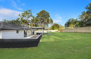 Picture of Lot 94 69 Addison Road, Camira QLD 4300