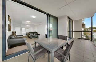Picture of 245/75 Central Lane, Gladstone Central QLD 4680
