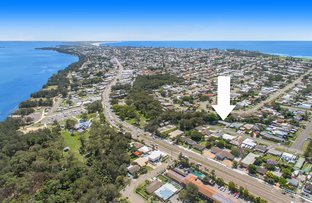 Picture of 2 Redmyre Street, Long Jetty NSW 2261