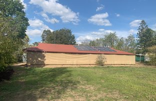 Picture of 14 Gehrke Rd, Plainland QLD 4341