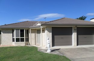 Picture of Ramsey Court, Lowood QLD 4311