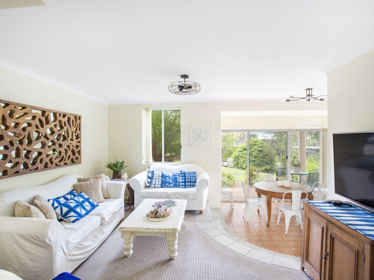 18/46 Jones Avenue, Mollymook Beach NSW 2539, Image 1