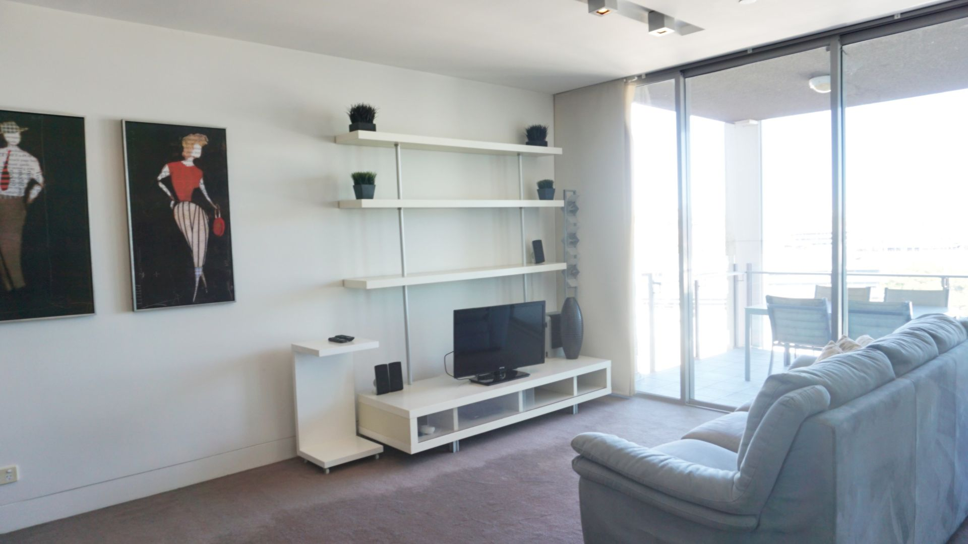9M/161 Grey St, South Brisbane QLD 4101, Image 1