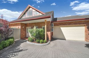 Picture of 3/97 Ely Street, Revesby NSW 2212