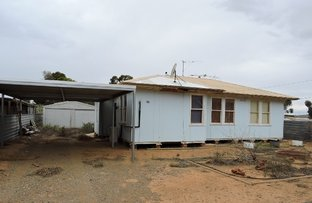 Picture of 3 MURRAY STREET, Copley SA 5732