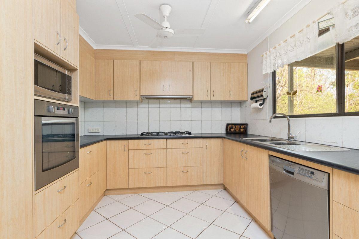 108 Currawong Drive, Howard Springs NT 0835, Image 1