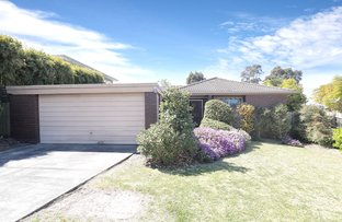 Picture of 108 Mary Avenue, Wheelers Hill VIC 3150