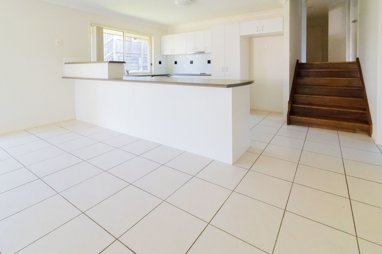 24 Eumundi Street, Ormeau QLD 4208, Image 1