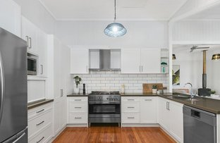 Picture of 145 Wynnum Road, Norman Park QLD 4170