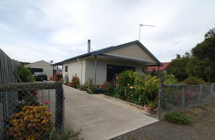 Picture of 78  Victoria Street, Loch Sport VIC 3851