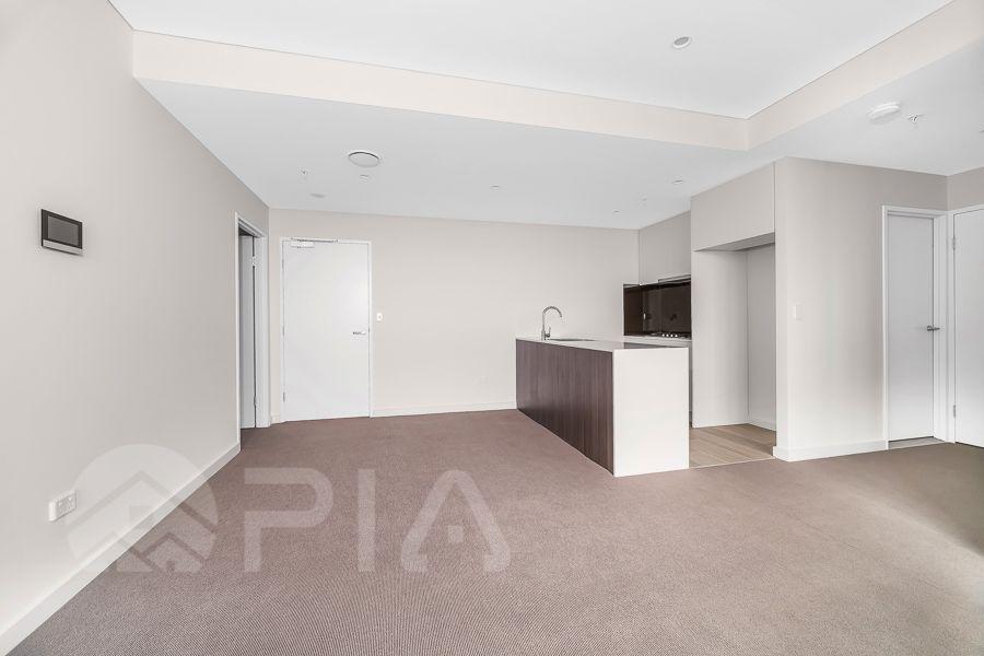 140/387-397 Macquarie Street, Liverpool NSW 2170, Image 1