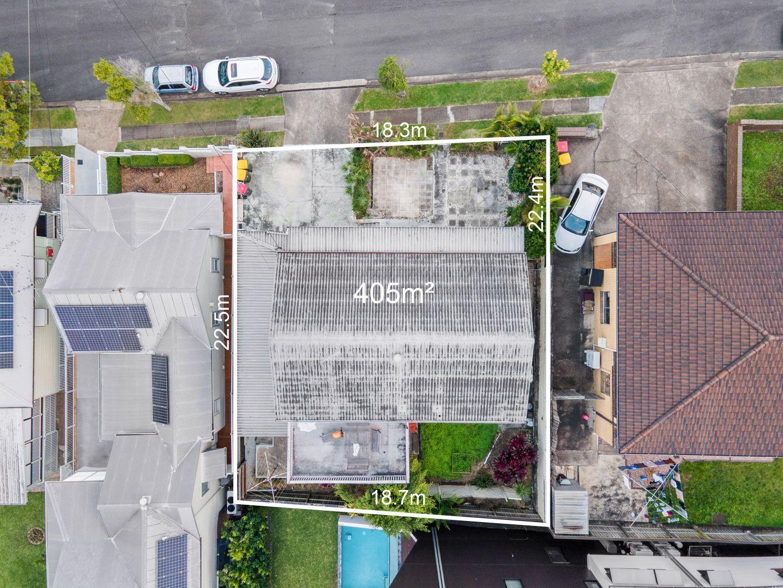 99 Charlotte Street, Paddington QLD 4064, Image 2