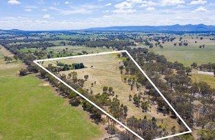 Picture of 204 Ortlipp Road, Glenellen NSW 2642