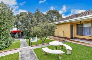 Picture of 1/23 Kenwyn Drive, Campbelltown SA 5074