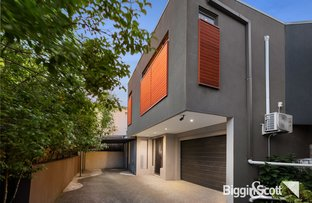 Picture of 3/35 Clay Drive, Doncaster VIC 3108