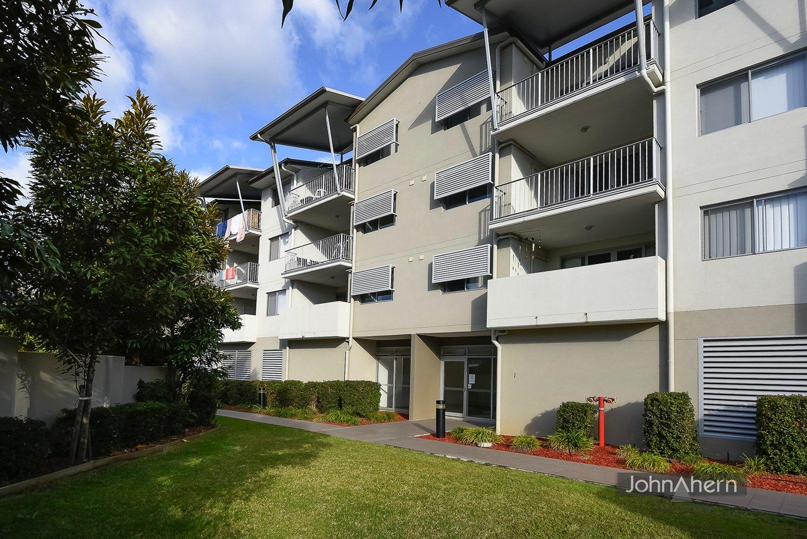 Unit 37/29-33 Juers St, Kingston QLD 4114, Image 0