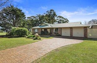 Picture of 7 Wirreanda Drive, Rangeville QLD 4350