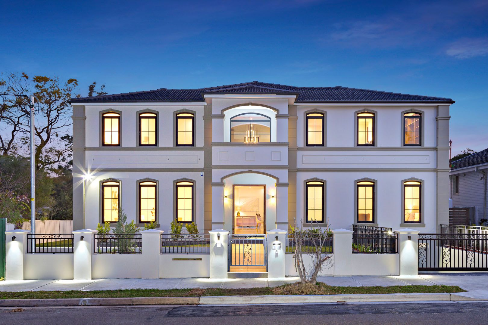 2 MIRRABOOKA AVENUE, Strathfield NSW 2135, Image 1