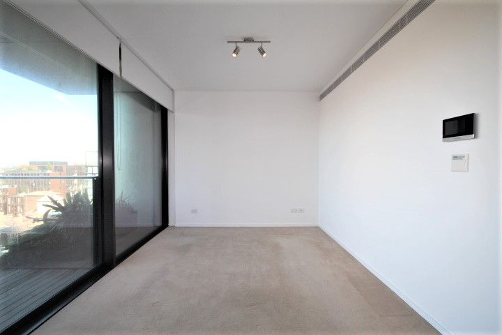 14061/2 Chippendale Way, Chippendale NSW 2008, Image 0