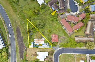 Picture of 9A Muchow Street, Beenleigh QLD 4207
