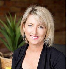 Andrea Brown, Sales representative