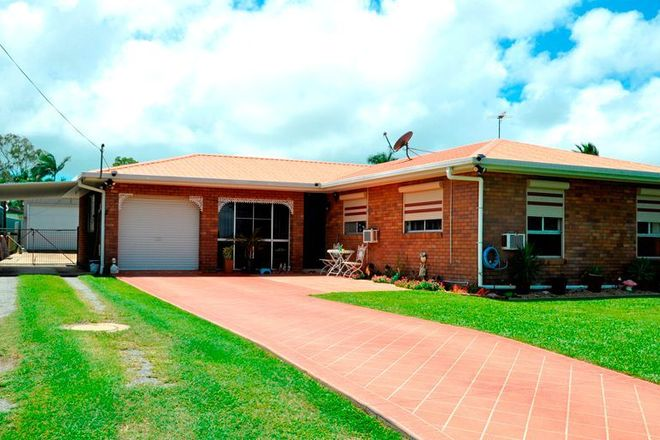 Picture of 4 Harveys Rd, BEACONSFIELD QLD 4740