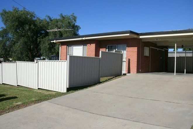 Picture of 5/16 High Street, INVERELL NSW 2360