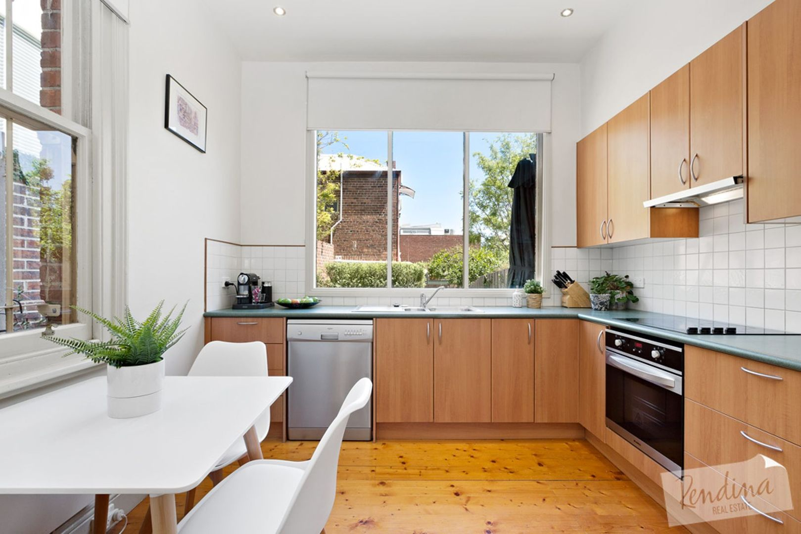 129 Leveson Street, North Melbourne VIC 3051, Image 1
