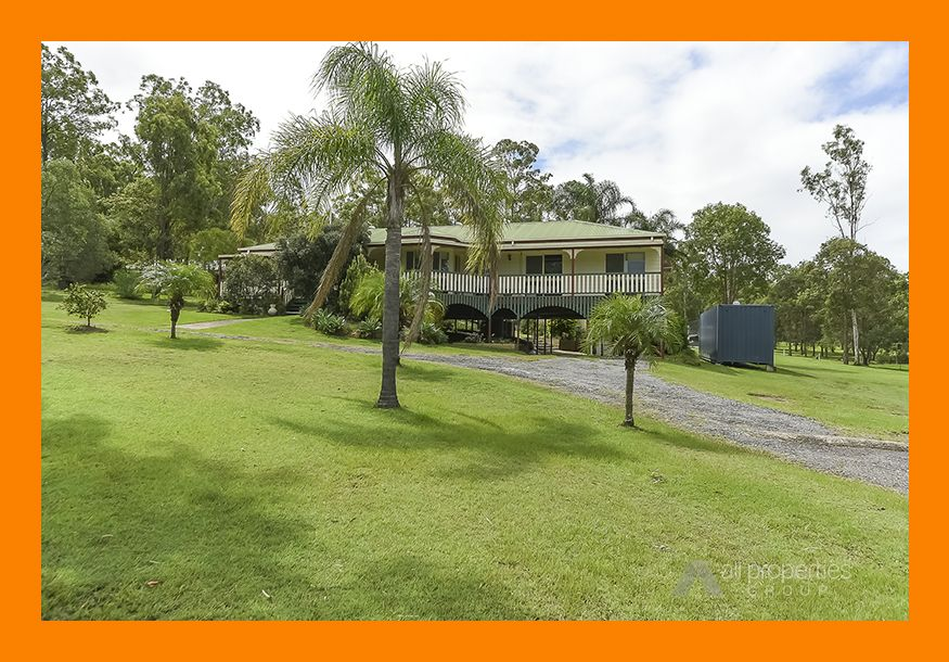 41-47 Blacksmith Court, Jimboomba QLD 4280, Image 0