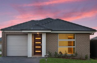 Picture of 15 Mellish Street, Marsden Park NSW 2765