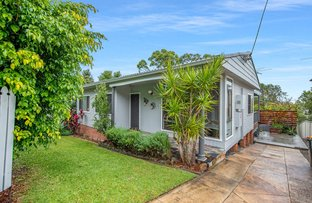 Picture of 13 Jennifer Street, Charlestown NSW 2290