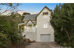 Picture of 27 Minnimurra Road, Rye VIC 3941