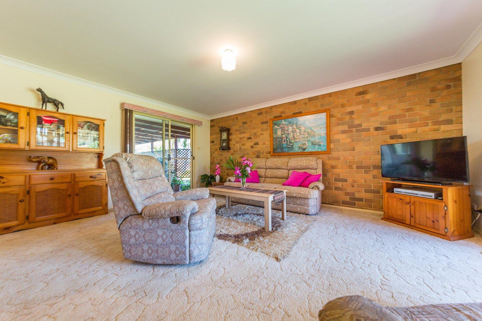 10 Rubiton Street, Wollongbar NSW 2477, Image 1