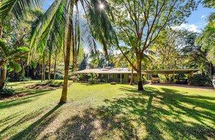 45 Hughes Road (Hughes), Noonamah NT 0837