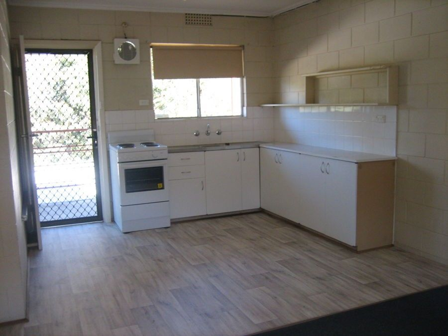 10/4 Minge Court, Murray Bridge SA 5253, Image 1
