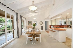 Picture of 36 Centre Grove, Healesville VIC 3777